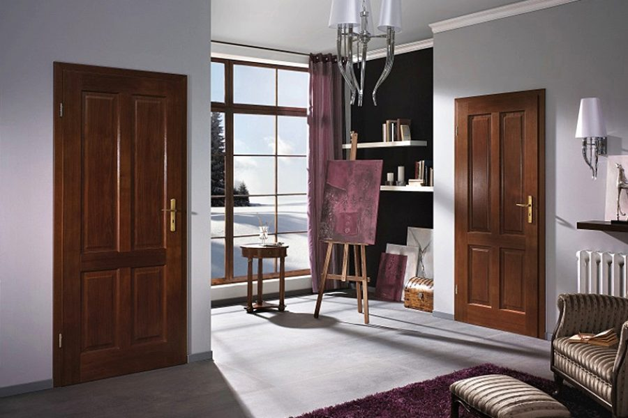 Porta MALAGA & Interior doors | Just high quality doors and frame | Page 3